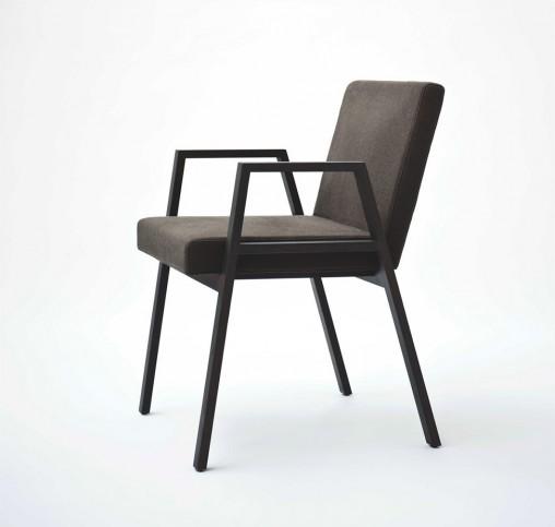 babela-armchair
