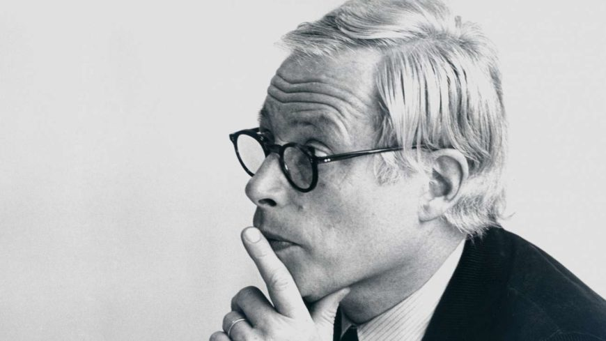 the life and works of dieter rams sullivan. Black Bedroom Furniture Sets. Home Design Ideas