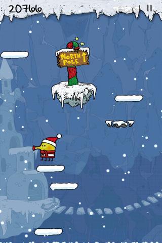 doodle_jump_christmas_portrait